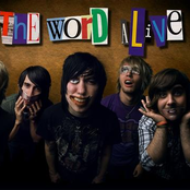 The Word Alive: Demos