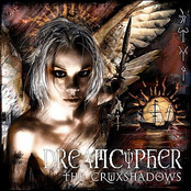 Cruxshadows: DreamCypher