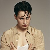 Avatar de Christine and the Queens