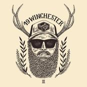 49 Winchester: III