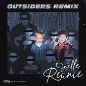 Reünie (Outsiders Remix)