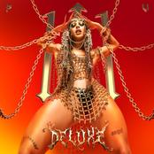 111 Deluxe
