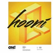 Hooni - Single