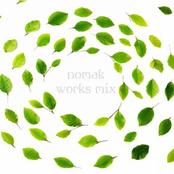 Works Mix