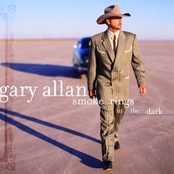 Gary Allan: Smoke Rings In The Dark