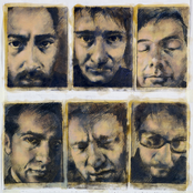 Tindersticks: Waiting for the Moon