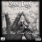 Kid Frost: Snoop Dogg Presents: The West Coast Blueprint