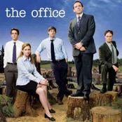 Scrantonicity: The Office