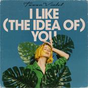 I Like (the idea of) You - Single