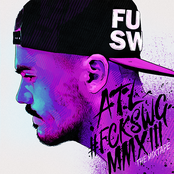 #FCKSWG MMXIII