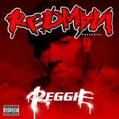 Redman Presents...Reggie
