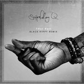THat Part (Black Hippy Remix) - Single