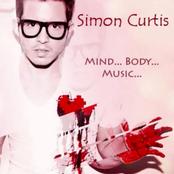 Mind Body Music