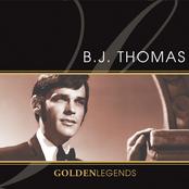 Golden Legends: B.J. Thomas (Rerecorded)