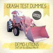 Demo-litions