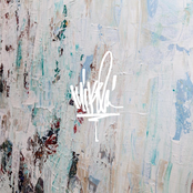 Post Traumatic (Deluxe Edition)