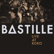 Bastille: Live At KOKO