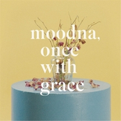 Gus Dapperton: Moodna, Once with Grace