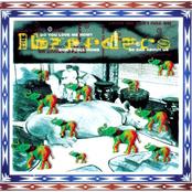Safari (EP)