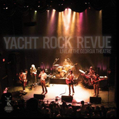 Yacht Rock Revue: Live At The Georgia Theatre