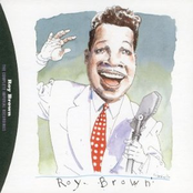 The Complete Imperial Recordings Of Roy Brown