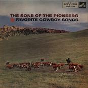 25 Favorite Cowboy Songs