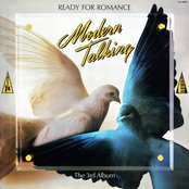 Brother Louie by Modern Talking