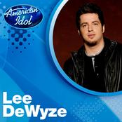 Lee Dewyze: American Idol