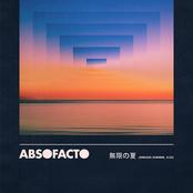Absofacto: Endless Summer