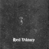 Heil Viktory