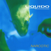 Narcotic [Single]