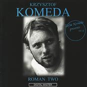 Roman Two