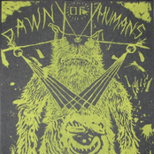 Dawn Of Humans demo 2010