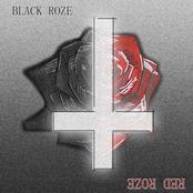 BLACK ROZE x RED ROZE