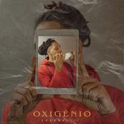 Oxigênio (Corona Disco)