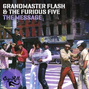 The Message Expanded Edition