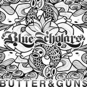 Butter & Gun$ EP