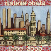 1999 - 2000