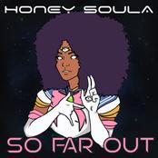 So Far Out - Single