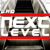 Next Level (reedycja)