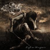 Life's Edge - Left in Despair