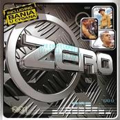 Zero: 001
