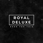 Royal Deluxe - I'm A Wanted Man