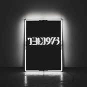 The 1975 (Deluxe)