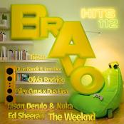 Bravo Hits, Vol. 112