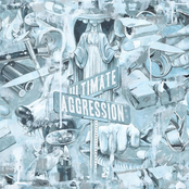 Year of The Knife: Ultimate Aggression