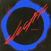 Electric (feat. Khalid) [Remixes]