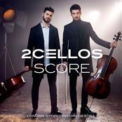 2cellos: Score
