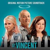 St. Vincent (Original Motion Picture Soundtrack)