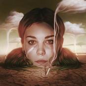 Mija: Desert Trash